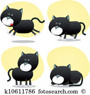 Dinky Clip Art and Illustration. 35 dinky clipart vector EPS.