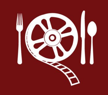 Dinner and movie clipart 4 » Clipart Portal.