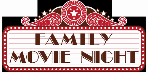 Image result for movie theater clip art.