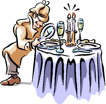Free Dinner Theatre Cliparts, Download Free Clip Art, Free.