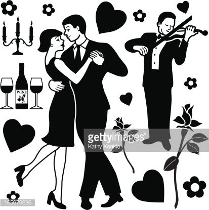 Free Dinner Dance Cliparts, Download Free Clip Art, Free Clip Art on.