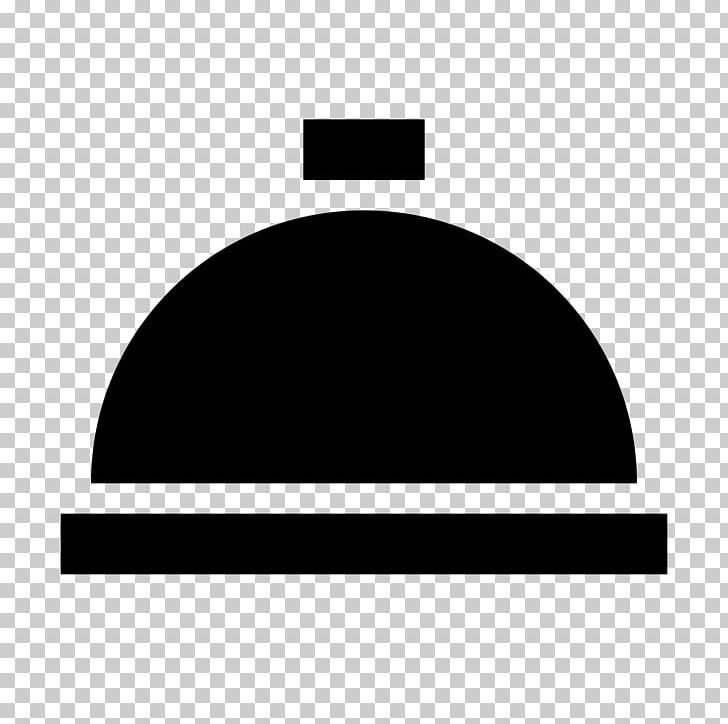 Lunch Food Breakfast Restaurant PNG, Clipart, Angle, Area.