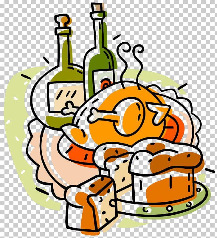 Turkey Dinner Buffet Thanksgiving PNG, Clipart, Artwork.
