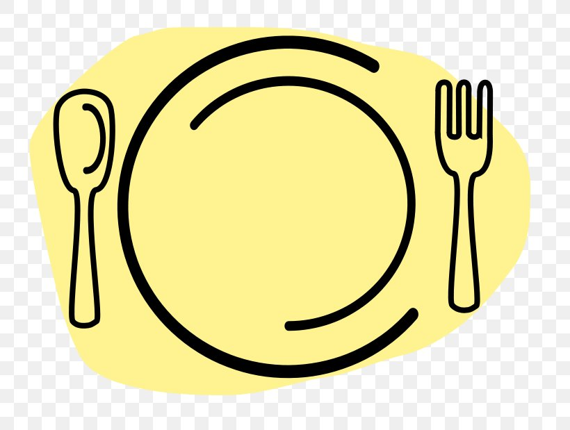 Breakfast Meal Dinner Cooking Clip Art, PNG, 800x619px.