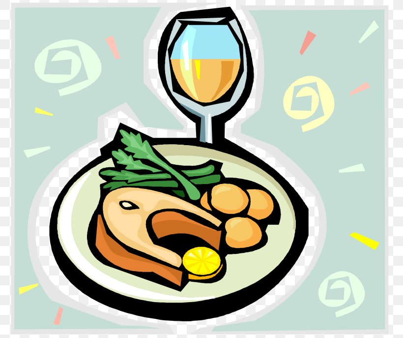 Dinner Free Content Stock.xchng Clip Art, PNG, 775x687px.