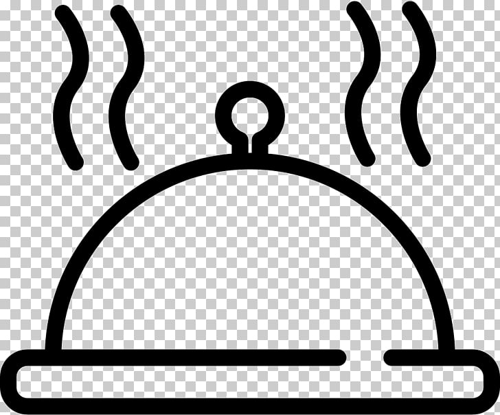 Lunch Computer Icons Dinner, lunch PNG clipart.