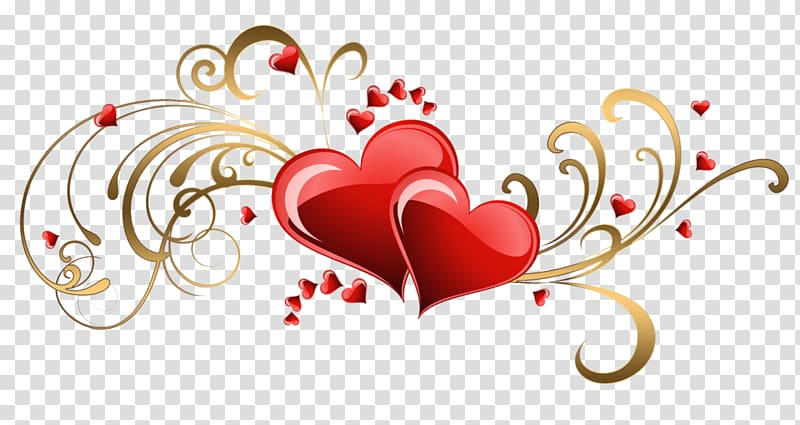 Wedding invitation Valentine\\\'s Day Dinner Save the date.