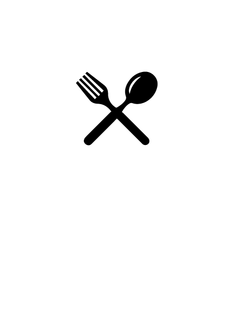 Gnosh Dining + Cocktails.