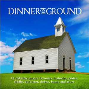Dinner on the grounds clipart » Clipart Station.