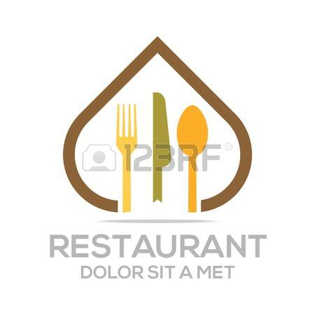 37,672 Dinner Plate Stock Vector Illustration And Royalty Free.