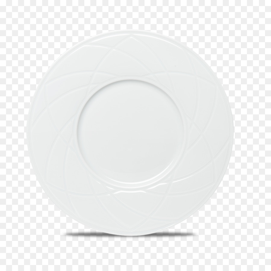 Dinner Plate Png (110+ images in Collection) Page 3.
