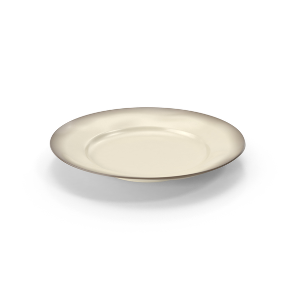 Marin Cream Dinner Plate PNG Images & PSDs for Download.