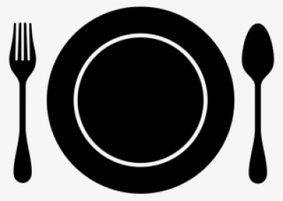 Plate PNG.