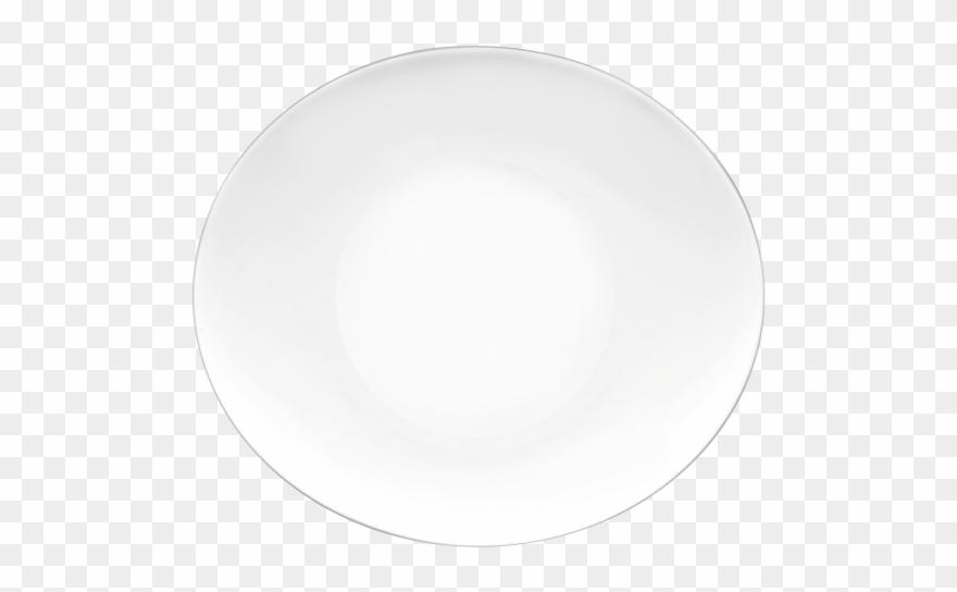 Dinner Plate Png Transparent Images.