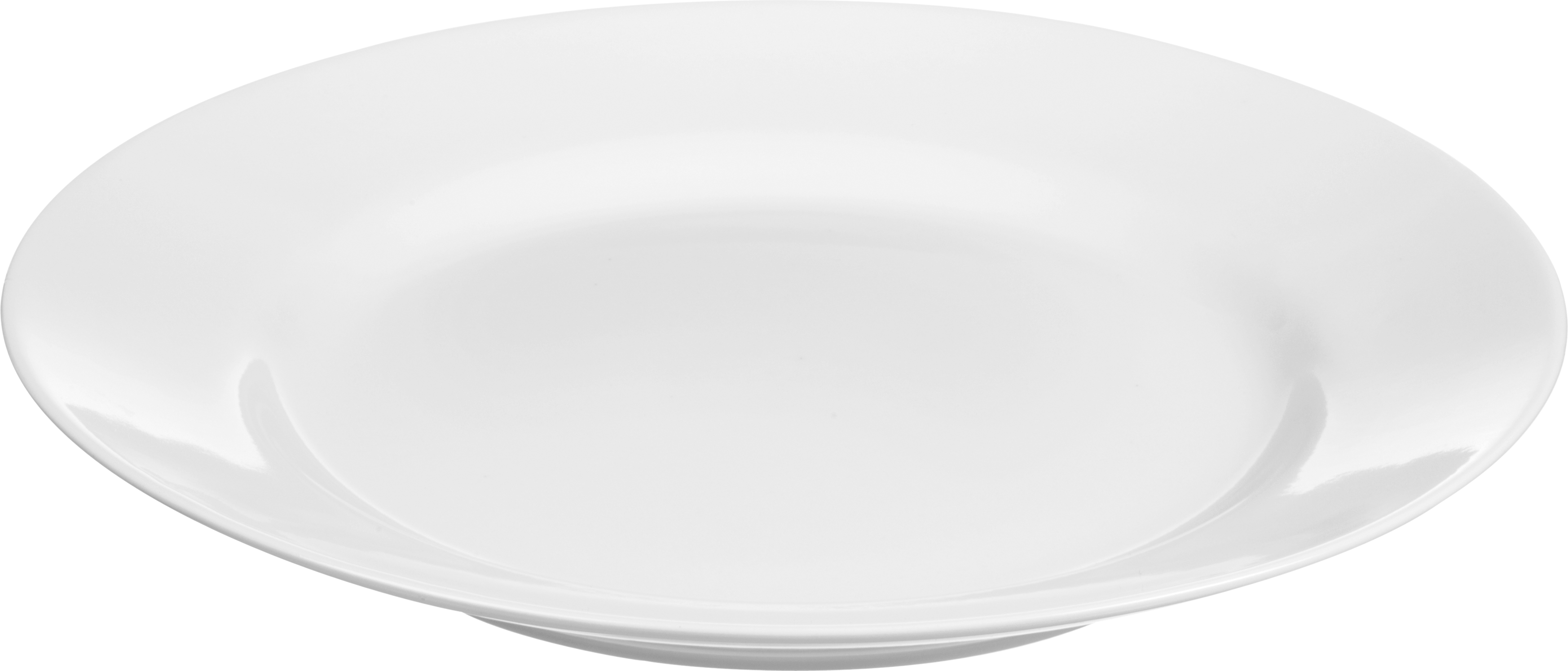 Plates PNG photo images free download, plate PNG.