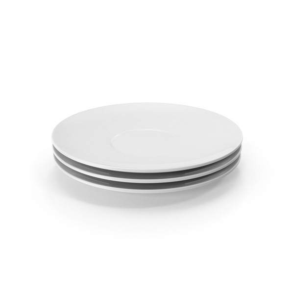 Stacked Dinner Plates PNG Images & PSDs for Download.