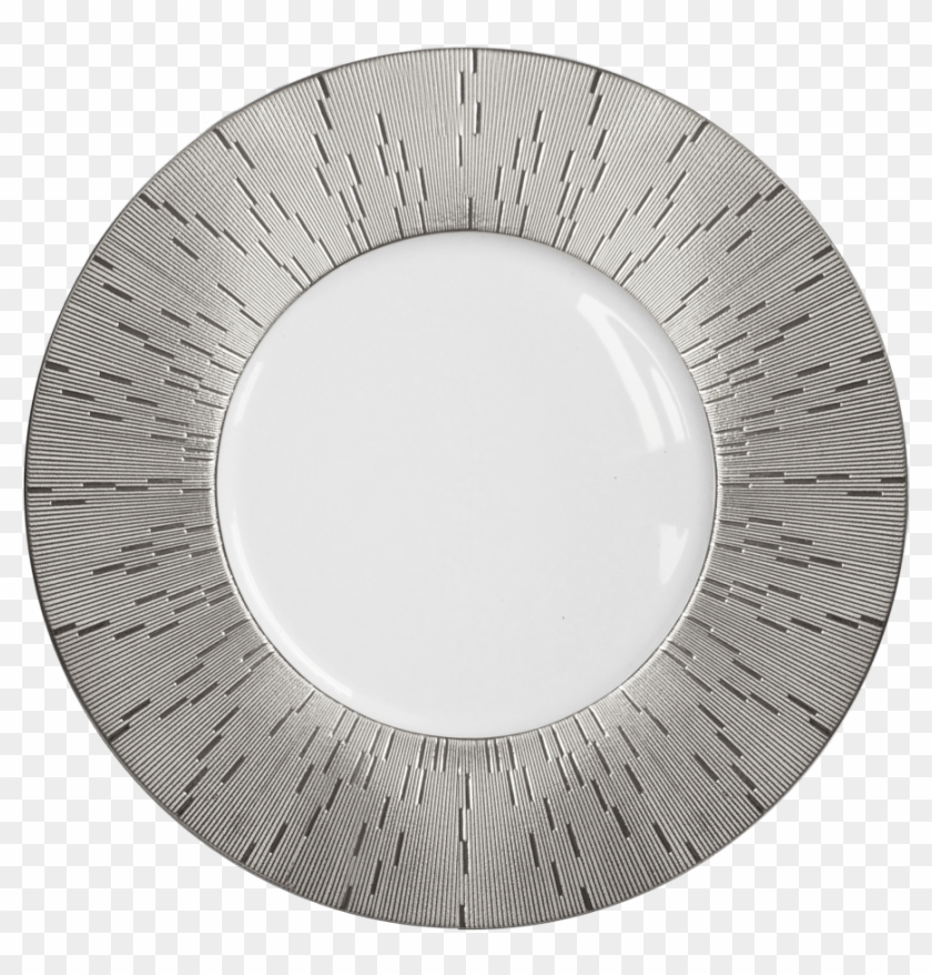 Dinner Plate Png.