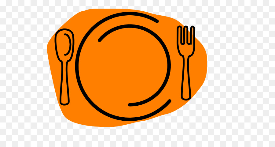 Fast Food Plate Dinner Clip Art Png Download 640 480 Excellent Of.