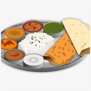 Illustration, Dinner, Food, Transparent Png Image &.