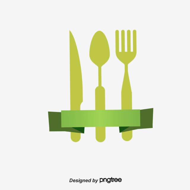 Creative Dinner Poster, Creative, Poster, Dinner PNG and Vector for.