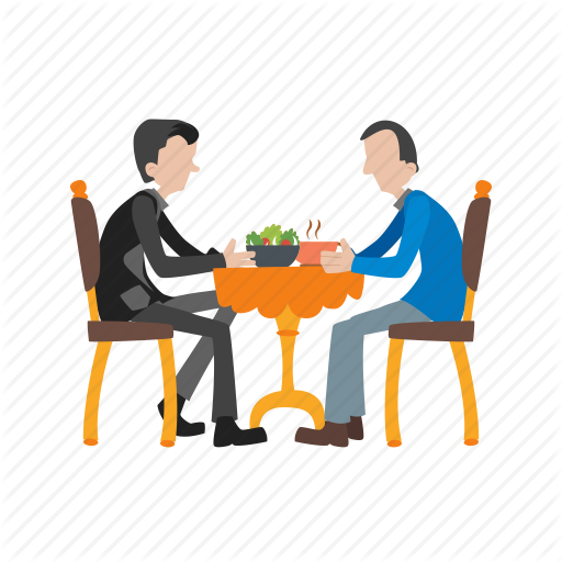 Eat Lunch PNG Transparent Eat Lunch.PNG Images..