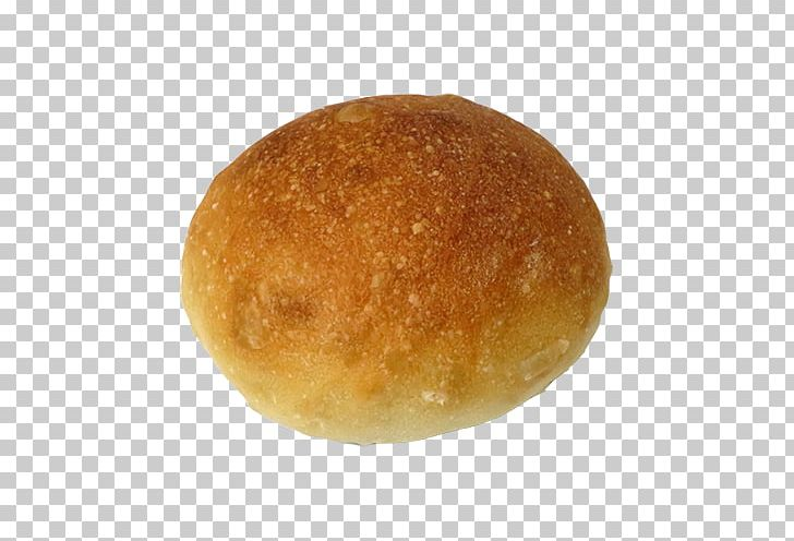 Bun Pandesal Coco Bread Small Bread PNG, Clipart, Baked Goods, Boyoz.
