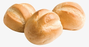 Bread Roll PNG & Download Transparent Bread Roll PNG Images.
