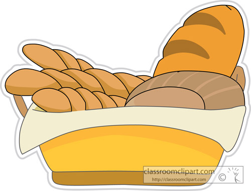 Free Homemade Rolls Cliparts, Download Free Clip Art, Free.