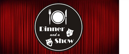 Free Dinner Theatre Cliparts, Download Free Clip Art, Free Clip Art.