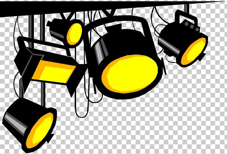 Spotlight Free Content Blog PNG, Clipart, Animation, Blog, Clip Art.