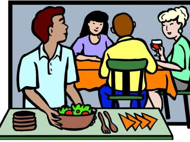 Free Friends Clipart, Download Free Clip Art on Owips.com.