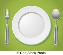 Dinnerware Vector Clip Art Illustrations. 1,663 Dinnerware clipart.