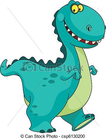Dinosaur Clip Art and Stock Illustrations. 38,613 Dinosaur EPS.