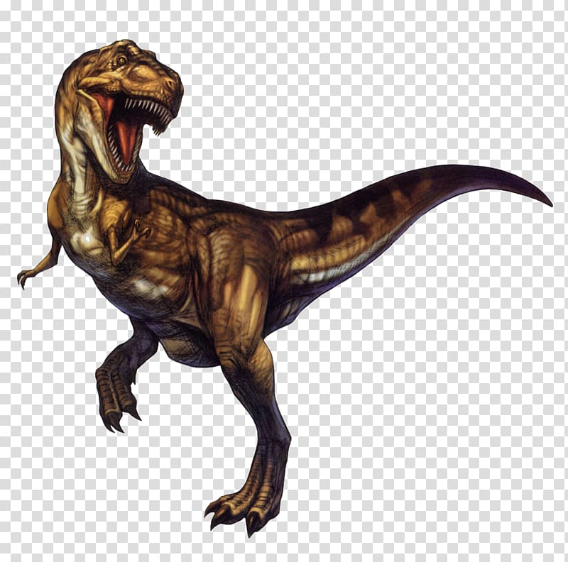 Green dinosaur illustration, Dino Crisis 2 Compsognathus.