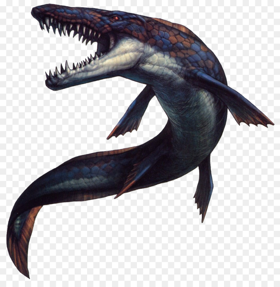 Dinosaur Clipart.