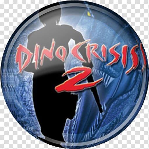 Dino Crisis 2 PlayStation Dino Crisis 3 James Cameron\\\'s.
