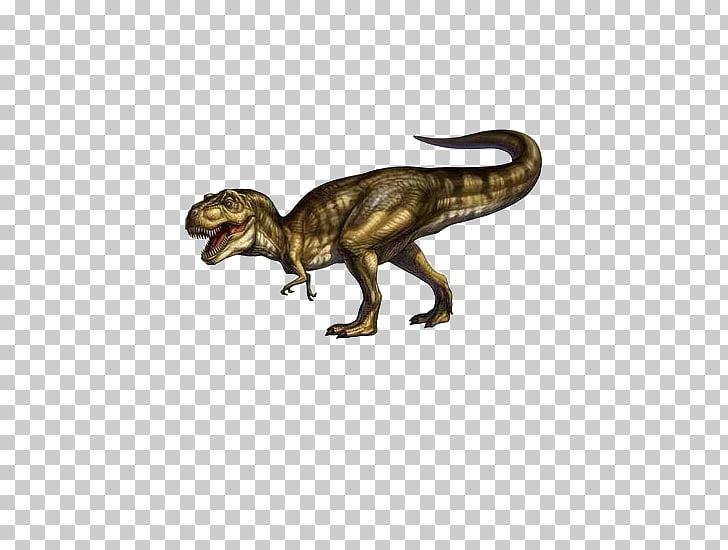 Dino Crisis 2 Dino Crisis 3 Dino Stalker Tyrannosaurus.