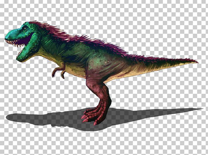 Dino Crisis 2 Velociraptor Tyrannosaurus Rex Microraptor.