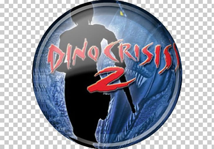 Dino Crisis 2 PlayStation Dino Crisis 3 James Cameron's Avatar: The.