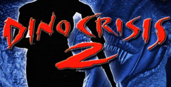 Dino Crisis 2 Download Game.