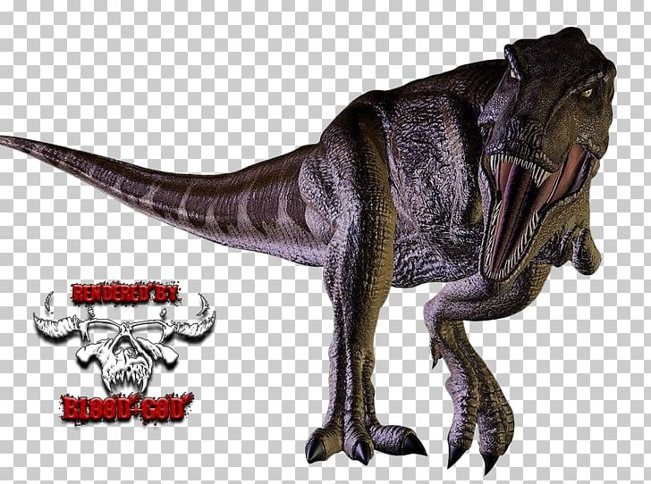 Dino Crisis 2 PlayStation 3 Game PNG, Clipart, Animal Figure.