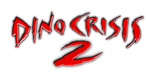 TeamXPG] Dino Crisis 2 *PC TRAINER*.