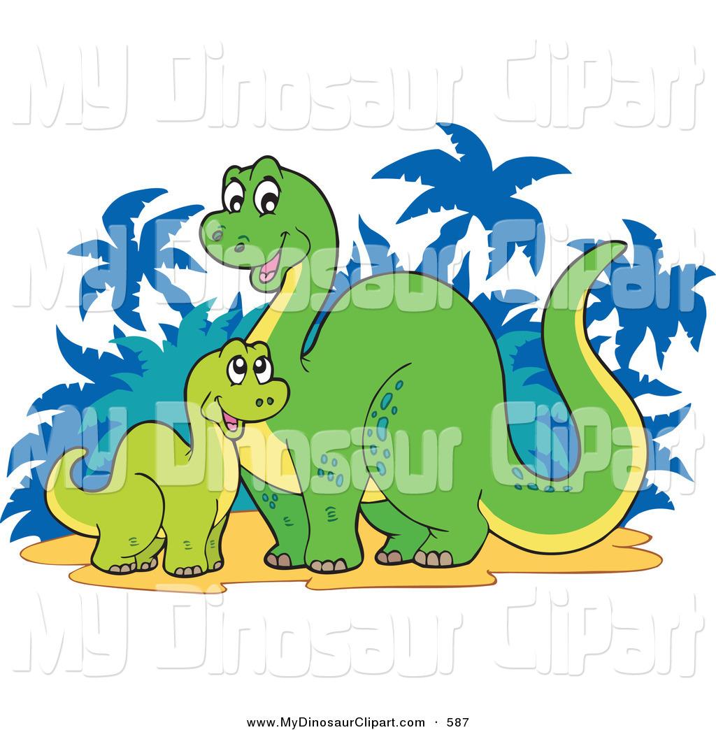 Royalty Free Dino Stock Dinosaur Designs.