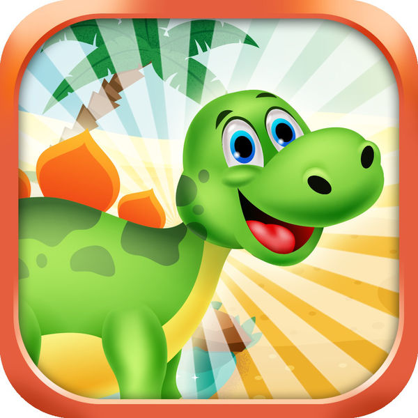 iPhone Cheats / Hack for A Dino Island Racing.
