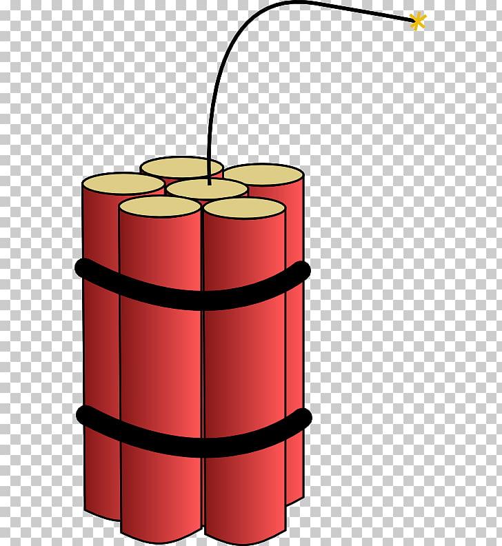 Dynamite Cartoon , Dynamite PNG clipart.