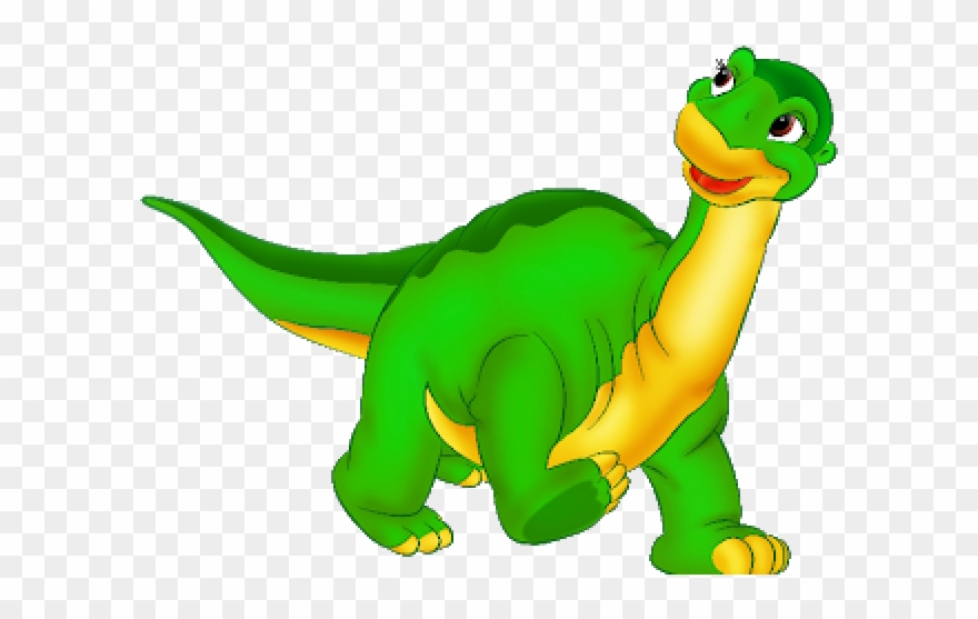Cartoon Dinosaur Images.