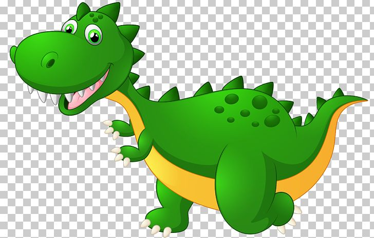 Dinosaur Cartoon PNG, Clipart, 3d Computer Graphics, Cartoon.