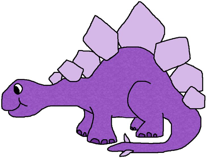 Dinosaur Clip Art & Dinosaur Clip Art Clip Art Images.
