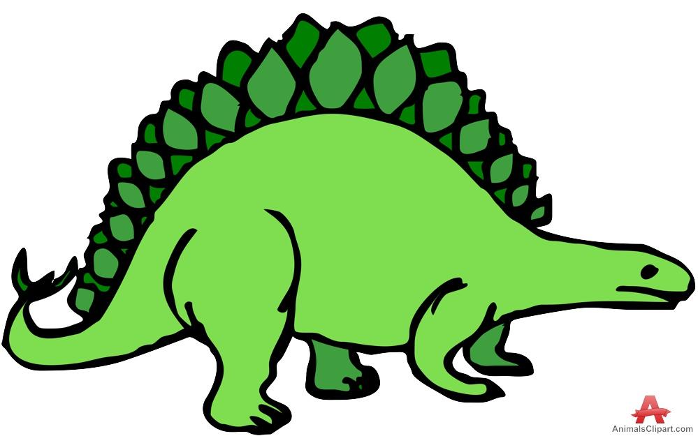 Dinosaur Clipart & Dinosaur Clip Art Images.