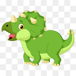 Dinosaur Clipart Png (109+ images in Collection) Page 3.